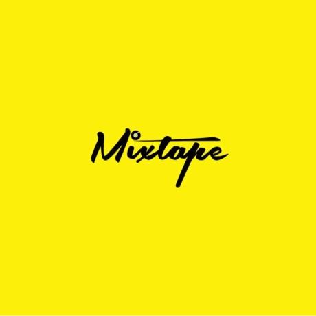 Mixtape @ 5